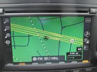 53K Mileage only!!!! V8!!!!!! AWD!!!!!!! Navigation!!!!