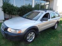 You can find this 2005 Volvo XC70 and many others like