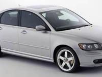 Options:  Traction Control Front Wheel Drive Tires -