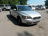 Clean Carfax - AWD - Alloy Wheels - Front Fog Lights -