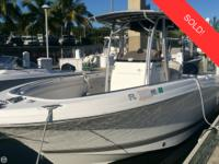 - Stock #63621 - This vessel was SOLD on May 27.