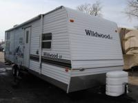 2005 Wildwood 29BHSS. Call. show contact details. for