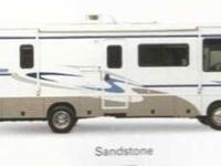 2005 Winnebago Sightseer 27C Class A This one owner 27