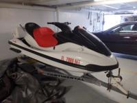 2005 Yamaha. a person will obtain a wonderful offer