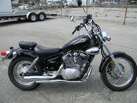 Motorcycles Cruiser 5047 PSN . Strong air-cooled V-twin
