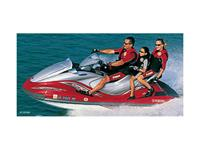 If you want a WaveRunner thats exhilarating quick and