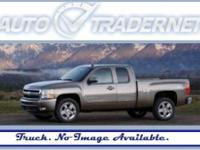 2005 Chevrolet 1500 Truck Chevy S10 2001, two wheel