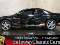 Stock #281-TPA This vehicle is located in our Tampa