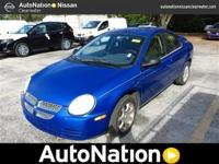 AutoNation Nissan Clearwater is excited to offer this