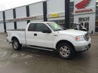 More recent body style!!! Pickup Trucks Extended Cab
