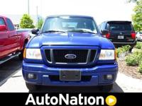 Thank you for checking out another one of AutoNation