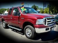 |     2005 Ford Super Duty F250 XLT Our Price
