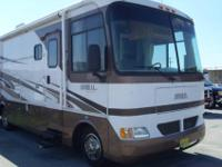 2005 Holiday Rambler Admiral for sale by Original