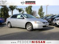 Pedder Nissan is pleased to be presently offering this