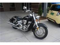 2005 Honda bike Our Location is: Mountain Chevrolet -