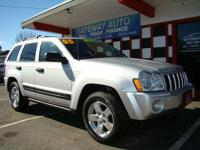 One Owner, Excellent condition, New Tires, 4x4 Jeep