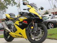 Miles 7,420 Category Sportbike Condition Used Color