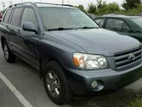COLD WEATHER PKG -inc: heated pwr mirrors, PWR SUNROOF,