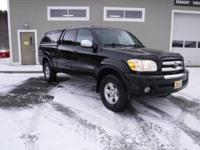 Get the BIG DEAL on this amazing 2005 Toyota Tundra  at