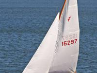 Type of Boat: Sail Boat Year: 2006 Make: Custom Built