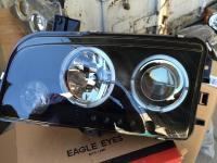 FOR SALE  2006-2010 Dodge Charger Halo Projector