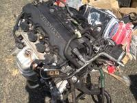 I have a 2010 R18A1 Honda Civic engine with 13,000
