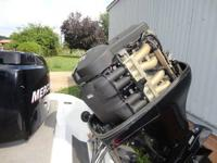 2006 700 Nitro LX for sale. Included in this deal is