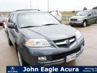 Exterior Color: sage brush pearl, Body: SUV, Engine: