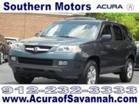 Cars For Sale In Savannah Georgia 31401 Buy And Sell
