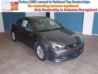 acura rsx shell for sale in Alabama Classifieds & Buy and Sell in