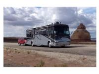 2006 Tiffin Motorhomes Allegro Bus 40qdp, Utilized