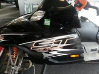 For Sale 2006 Arctic Cat 4-stroke, 4-stroke, turbo