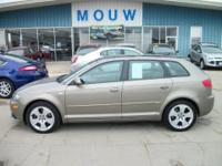 Local trade, all-wheel drive, navigation, dual panel