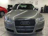 CLICK FOR FULL INVENTORY: http://5starautos.net/  4000