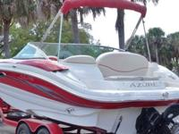 ,.,,,2006Trailer:Included Make:AzureUse:Fresh Water,