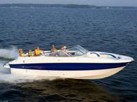 Call today for more details. This one has a Mercruiser