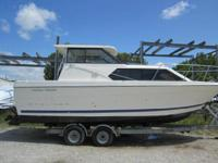2006 Bayliner 289 Classic 2006 Bayliner 289 Classic,