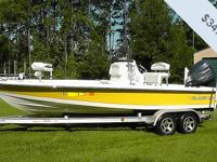 You can have this vessel for just $347 per month. Fill