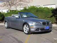 Clean Carfax trade-in with just 54,000 miles. Sport