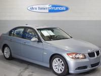 New Price! **LOCAL TRADE**, **ONE OWNER**, BLUETOOTH,