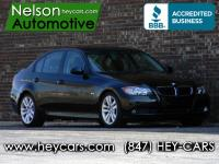 This Clean Carfax One Owner vehicle is offered by the