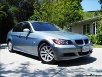 2006 BMW 3 series 325i Best Quality Auto Sales 8553 San