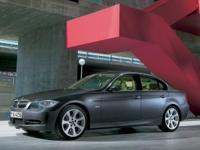 Options:  16 X 7 Double Spoke Light-Alloy Wheels|Front