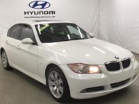 REDUCED FROM $11,995! Sunroof, Heated Leather Seats,