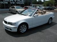 2006 BMW 3 SERIES Our Location is: Auto Haus - 100-101