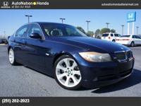 2006 BMW 330i with 127K miles. 3 owners, clean carfax,