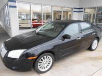 2006 BMW 330xi SEDAN 4 DOOR 330xi AWD Our Location is: