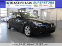 BMW FEVER! Drive this house today! ** BRADSHAW BUY B4
