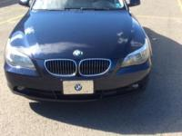 Selling my 2006 BMW XI ALL WHEEL DRIVE car is in