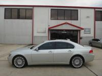 2006 BMW 7 Series 750i, 113,405Address: 15404
